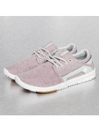 Etnies Baskets Scout Women magenta