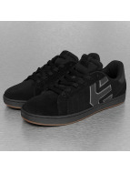 Etnies Baskets Fader LS Low Top noir