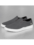 Corby Silp SC Sneakers G...
