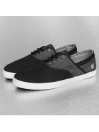 Corby Skate Shoes Black/...
