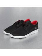 Scout Sneakers Black/Gre...