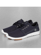 Scout Sneakers Navy...