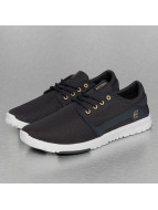 Scout Sneakers Navy/Whit...