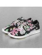 Scout Women Sneakers Bla...