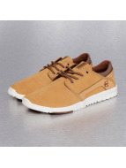 Etnies Sneaker Scout beige