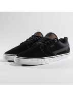 Etnies Rap Ct Sneakers Navy/Brown/White