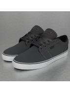 Etnies Sneaker Barge grau