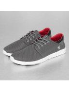 Etnies Sneaker Scout grau