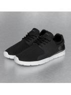 Etnies Sneaker Scout XT schwarz