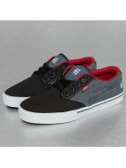 Etnies Sneaker Jameson 2 Eco schwarz