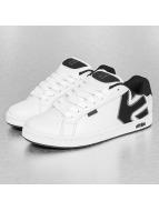 Etnies Sneaker Fader weiß