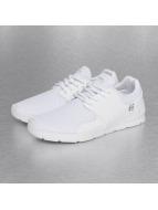Etnies Sneaker Scout XT weiß