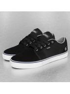 Etnies sneaker Barge LS zwart