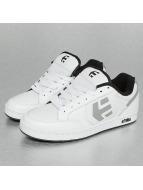 Etnies Sneakers Swivel bialy