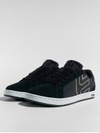 Etnies Sneakers Fader LS blå
