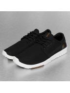 Etnies Sneakers Scout black