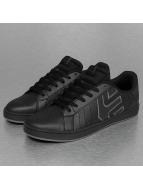 Etnies Sneakers Fader LS Low Top black
