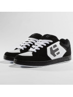 Etnies Sneakers Swivel black