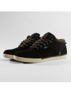 Etnies Sneakers Jefferson Mid black
