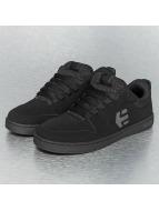 Etnies Sneakers Verano czarny
