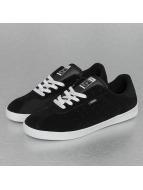 Etnies Sneakers The Scam czarny