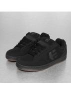 Etnies Sneakers Swivel czarny