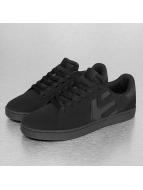 Etnies Sneakers Fader LS czarny