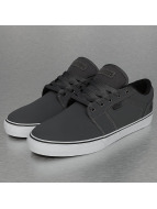 Etnies Sneakers Barge grey