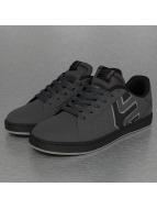 Etnies Sneakers Fader grey