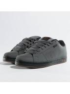 Etnies Sneakers Kingpin gri