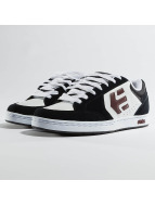 Etnies Sneakers Swivel modrá