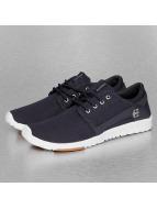 Etnies Sneakers Scout niebieski