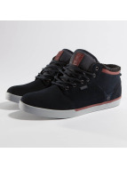 Etnies Jefferson Mid Sneakers Navy/Grey