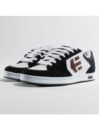 Etnies Sneakers Swivel niebieski