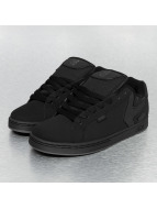 Etnies Sneakers Fader sihay