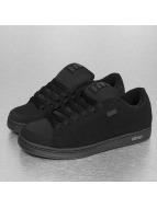 Etnies Sneakers Kingpin sihay