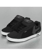 Etnies Sneakers Fader Low Top sihay