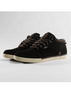 Etnies Sneakers Jefferson Mid sort