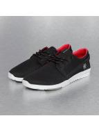 Etnies Sneakers Scout svart
