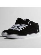 Etnies Sneakers RVM Skate svart