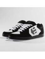 Etnies Sneakers Swivel svart
