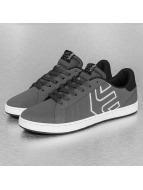Etnies Sneakers Fader szary