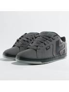 Etnies Sneakers Fader II szary
