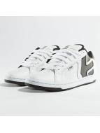 Etnies Sneakers Fader II vit