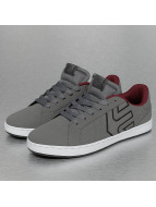Etnies Tennarit Fader LS Low Top harmaa