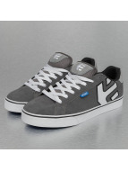 Etnies Tennarit Fader Vulc Low Top harmaa