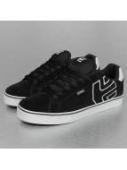 Etnies Tennarit Fader Vulc Low Top musta