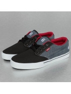 Etnies Tennarit Jameson 2 Eco musta