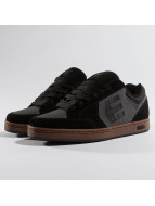Etnies Tennarit Swivel musta