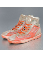 Felmini Sneaker Half orange